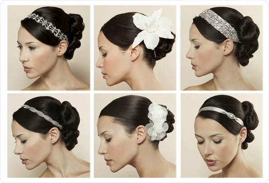 Wedding Accessories to Avoid Like the Plague