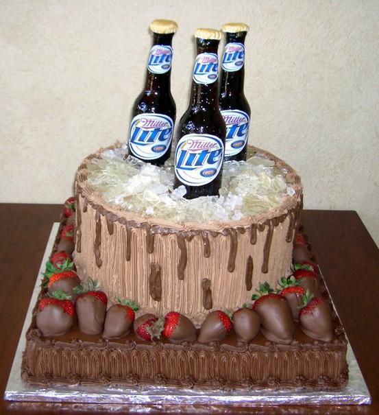 5 fun groom s cake ideas ewedding