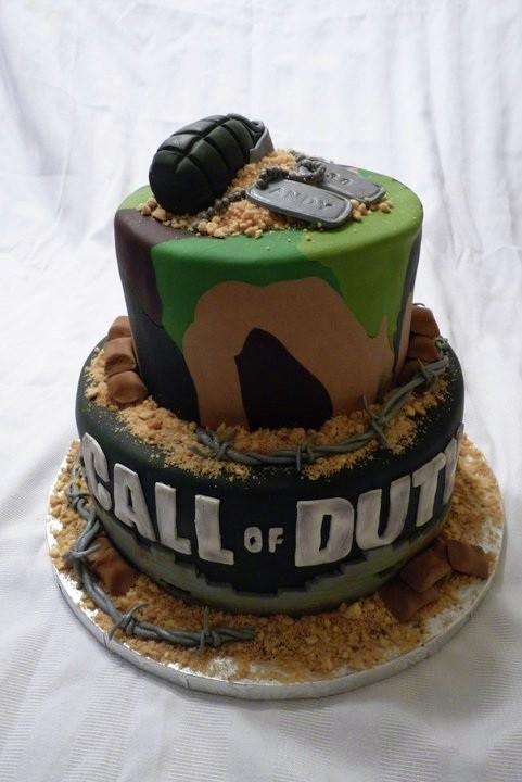 5 Fun Grooms Cake Ideas Ewedding