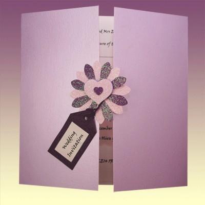making your own elegant wedding invitations it is possible ewedding