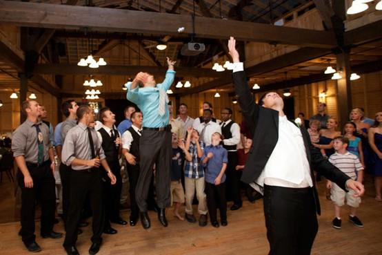 Wedding Traditions Archives | eWedding