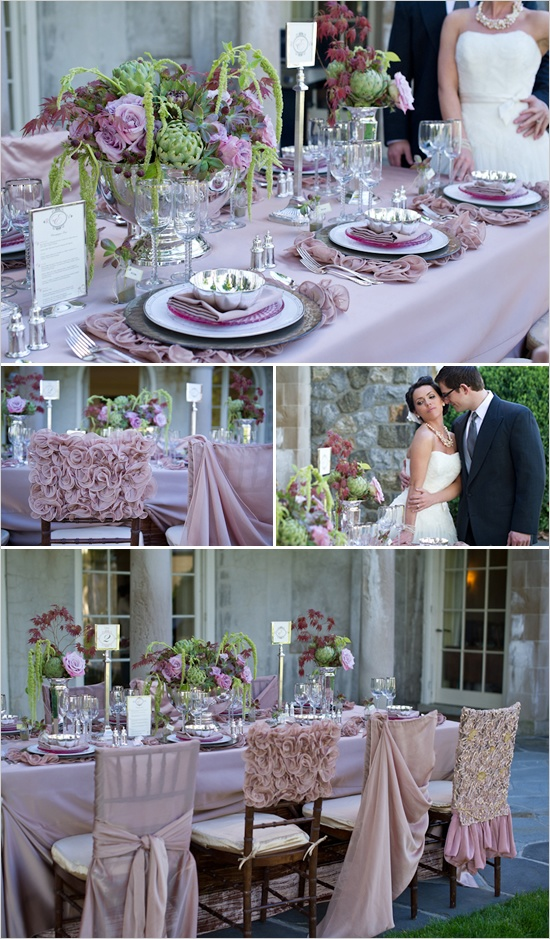 4 beautiful spring wedding color palettes ewedding 4 beautiful spring wedding color palettes junglespirit Choice Image