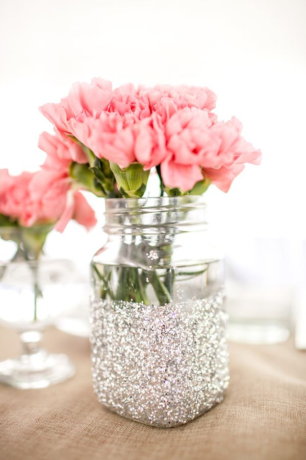 Wedding decor archives page 2 of 5 ewedding 5 easy and beautiful wedding dcor ideas solutioingenieria Image collections