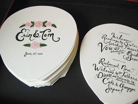 Wedding Decor Archives
