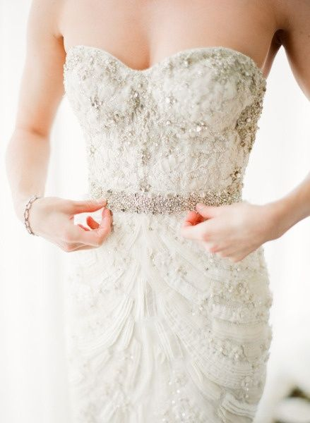 How to preserve your wedding dress after the wedding for Bride dress after wedding