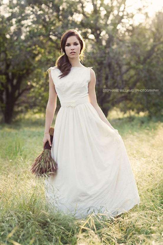 Brides Without The Inconveniences 74