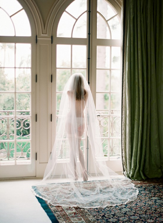 What Every Bride Needs To Know About Wedding Dress Fittings Ewedding
