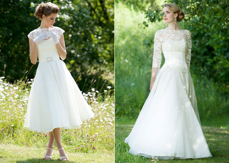 The Perfect Wedding.Tips For Finding The Perfect Wedding Dress Ewedding