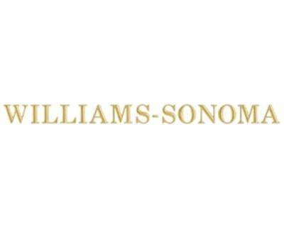 Williams Sonoma Wedding Registry.Top 5 Most Popular Bridal Registry Stores Ewedding