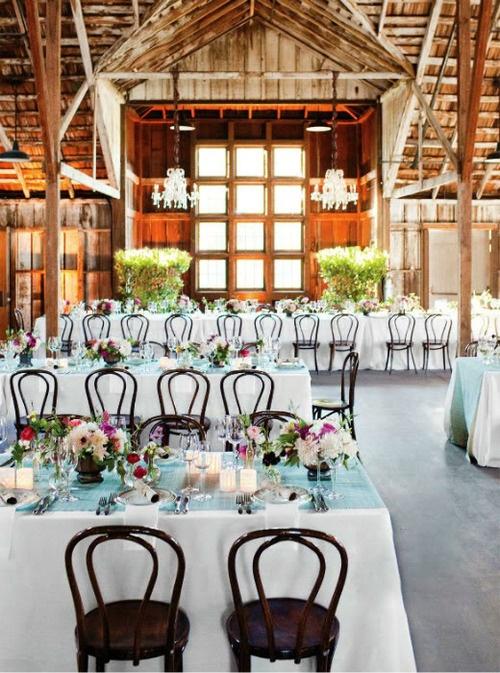 Wedding Reception Venues Hot Trends Ewedding
