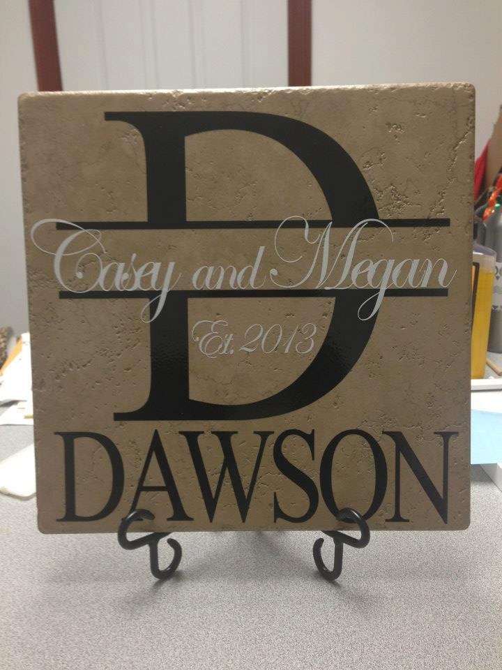 Wedding Gift Ideas For Bride And Groom.5 Great Wedding Gift Ideas For The Bride And Groom Ewedding